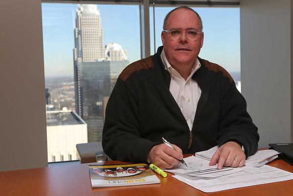 JCSU Trustee Wells Fargo