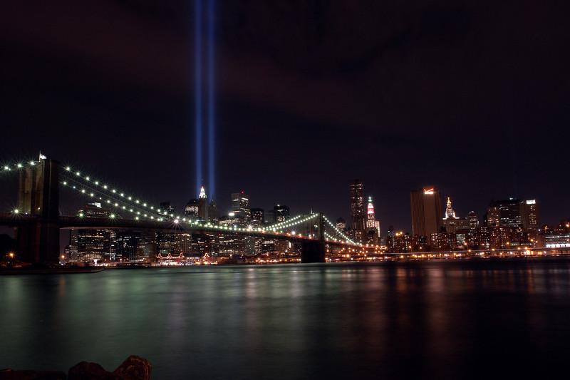 Remembering 9-11_DSC3989.jpg