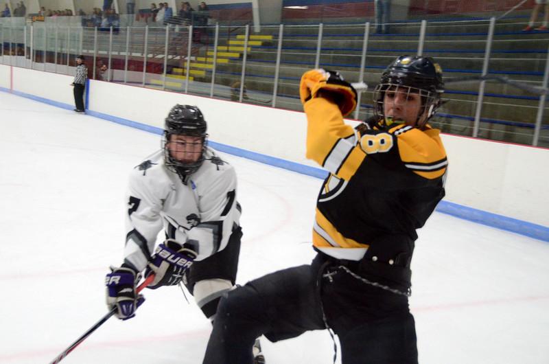 141005 Jr. Bruins vs. Springfield Rifles-129.JPG