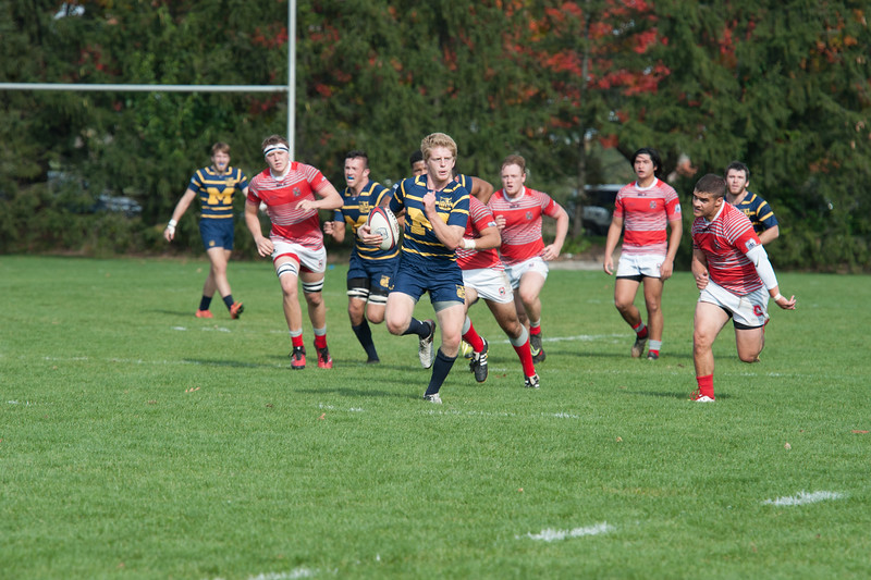 2016 Michigan Rugby vs. Ohie States 179.jpg