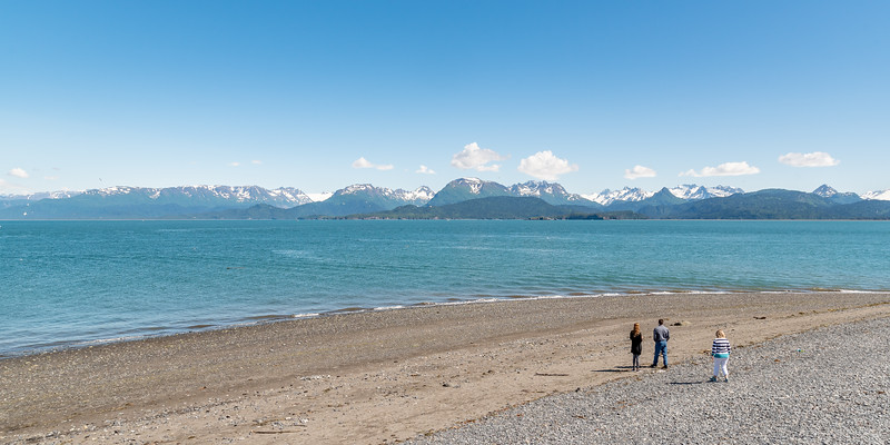 AlaskaSummer2018-1456.jpg