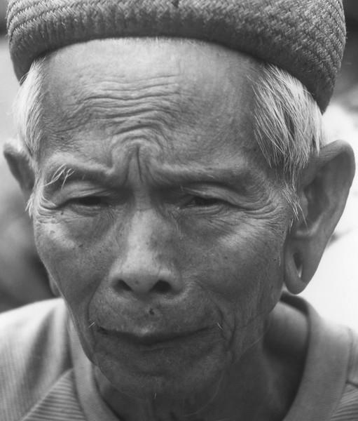 Dayak elder (bw) (2).jpg
