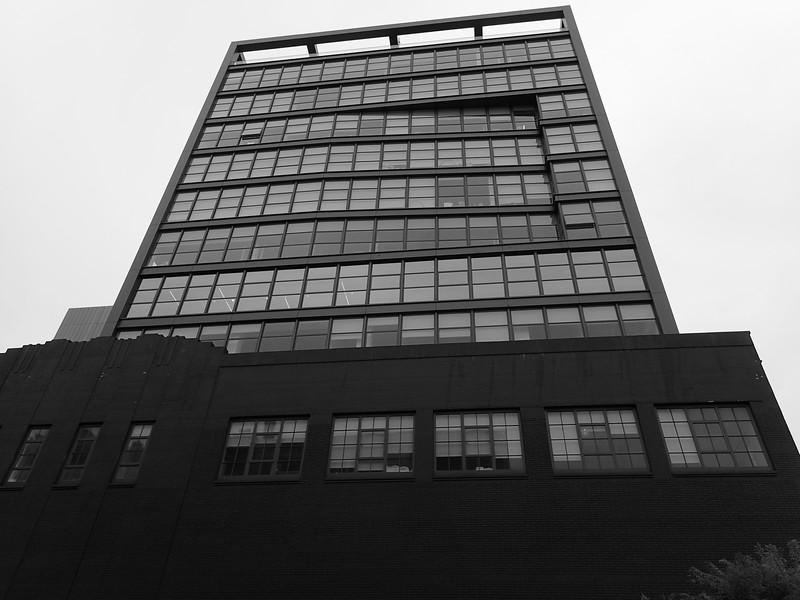 Highline091016_122110_10.jpg