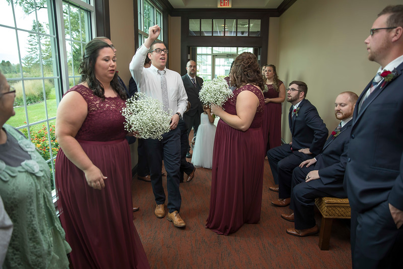 Amanda & Tyler Wedding 0376.jpg
