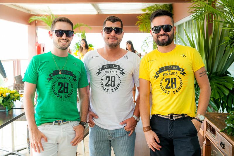 Leonardo Silva, Elton Pacheco e Patrick Selvati_Foto_Felipe Menezes.jpg