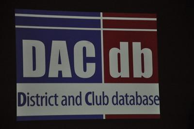 2016-09 DACdBUG