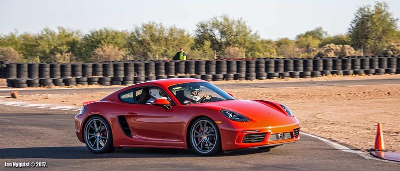 Porsche-718-Cayman-S-4881.jpg