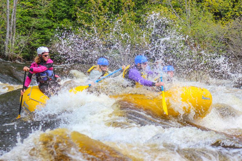 owl-rafting-ottawa-river-35.jpg