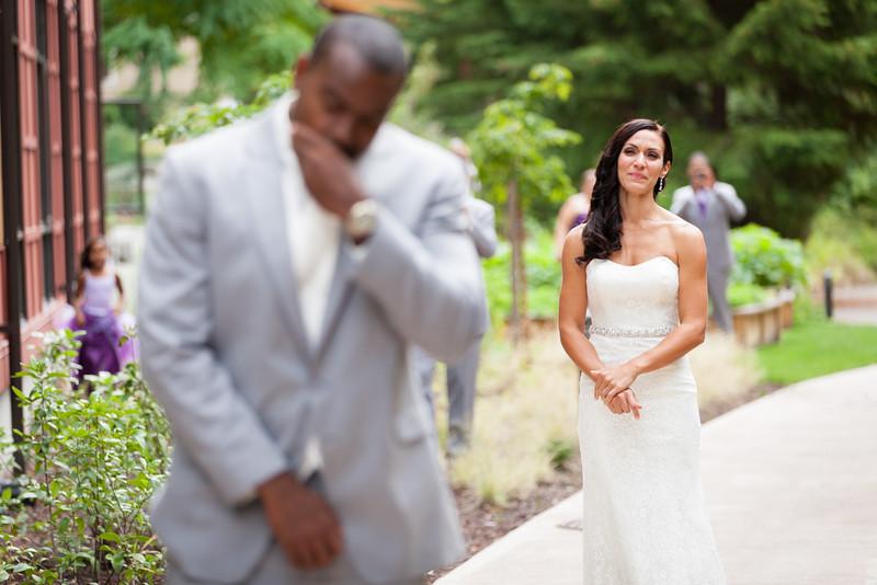 ALoraePhotography_DeSuze_Wedding_20150815_319.jpg