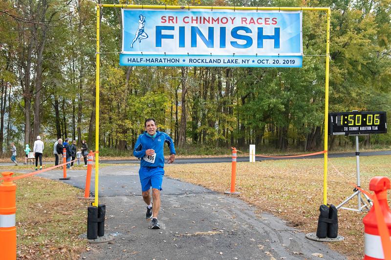 20191020_Half-Marathon Rockland Lake Park_255.jpg