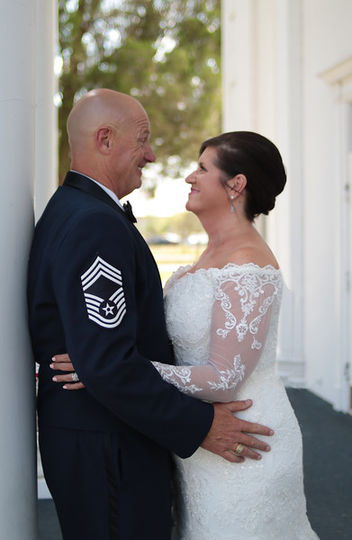 Classy-Elegant-Military-Wedding-Summer-Wedding-White-Church-Pink-And-Sage-Photography-By-Laina-Tampa-Area-Family-And-Lifestyle-Photographer-Laina-Stafford-6.jpg