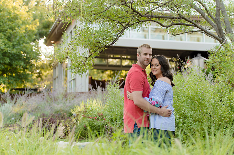 Jessica and Jimmy Engagements-21.jpg