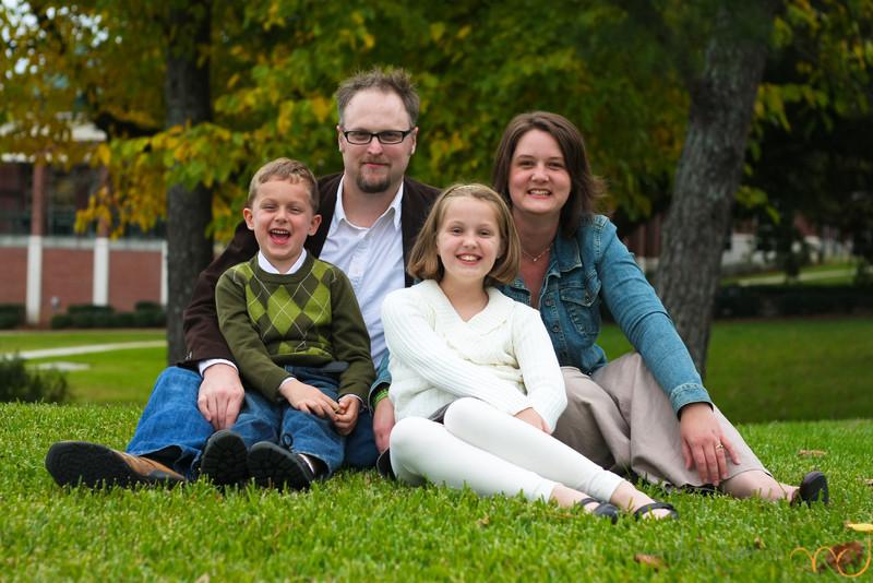 Frostfamily1109-209.jpg