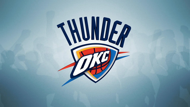 OKC Thunder_MobileTicket-Present4-Final.mov