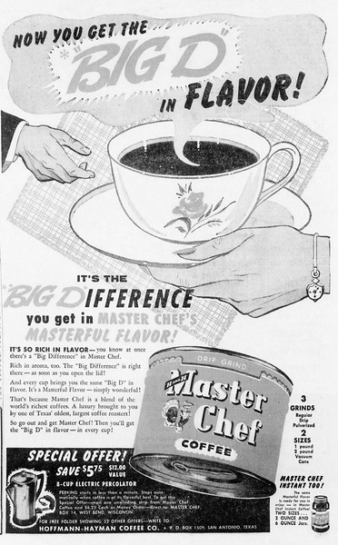 San_Antonio_Express_Thu__Nov_7__1957_.jpg