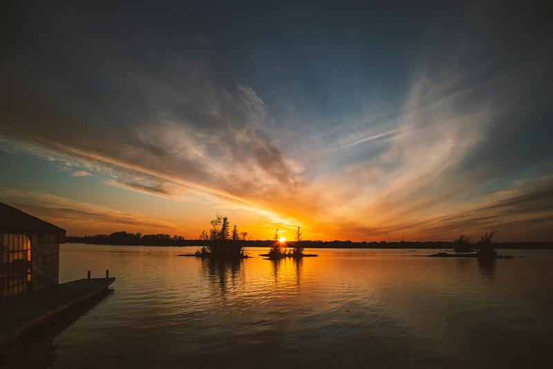 cottage sunset.jpg