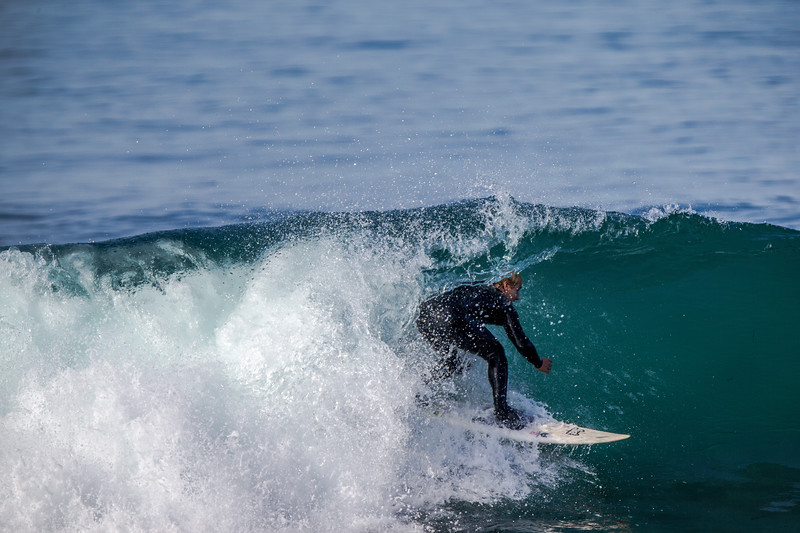 Windansea Surfing Jan 2018-53.jpg