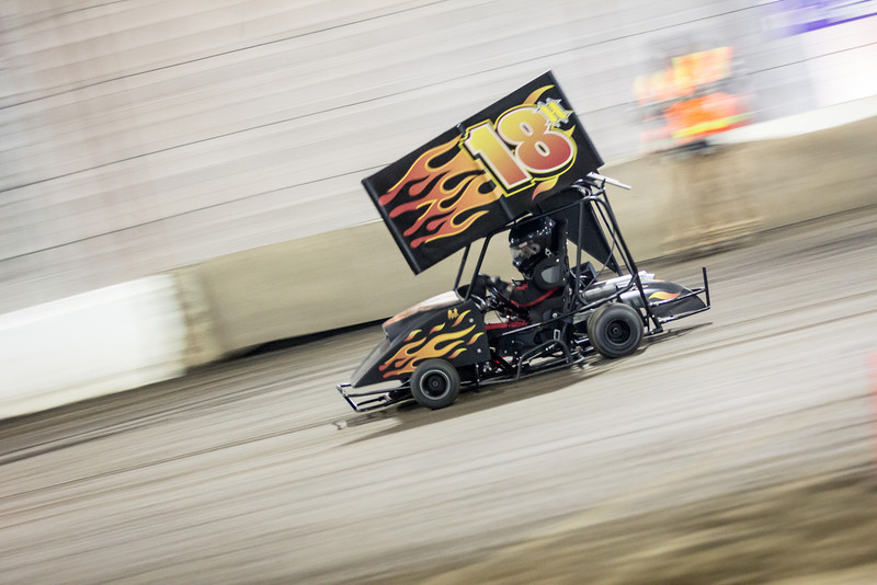 CageCup_2014_Salem_Speedway-8469.jpg