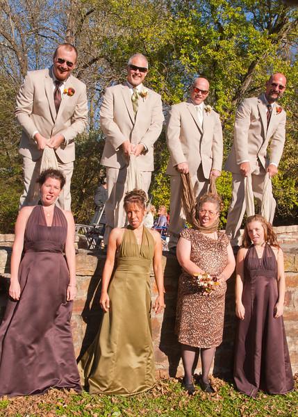 Royer Wedding, Stone Arch Bridge Lewistown, PA img_6001D.jpg