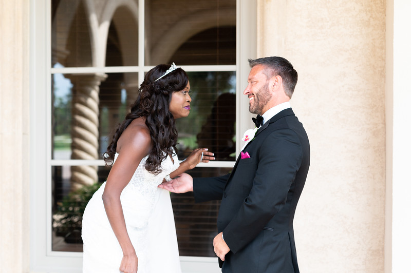 CharlieandCasandra_Wedding-243.jpg