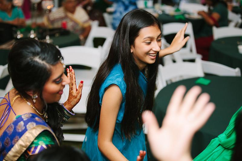 Le Cape Weddings_Preya + Aditya-116.JPG