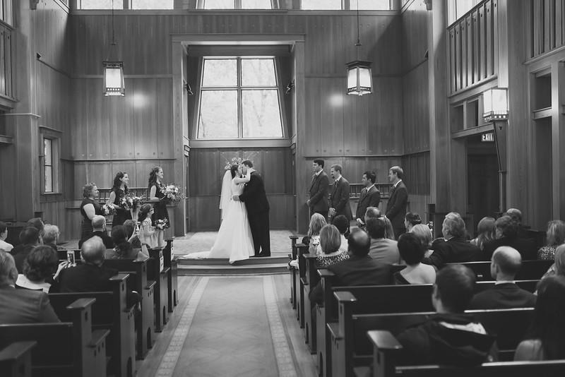 unmutable-wedding-j&w-athensga-0492-2.jpg