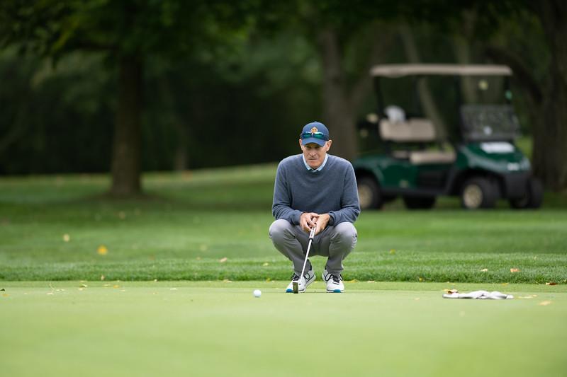 SPORTDAD_Golf_Canada_Sr_0351.jpg