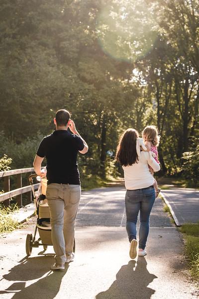 HR - Fotosessie - Familie De Graaf-51.jpg