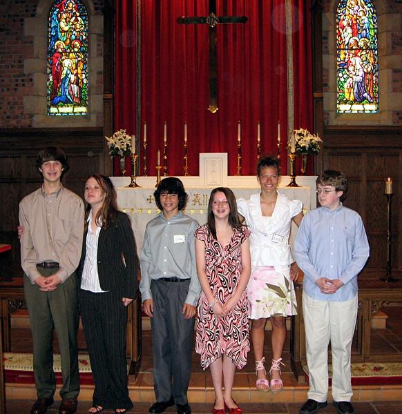 Bishop's Visit 2007 001.jpg