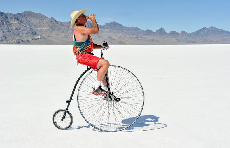 Cycles-7.jpg