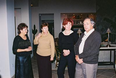 2003_06_10