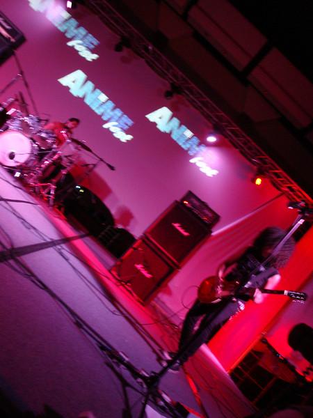 Concert Center 043.jpg