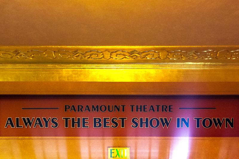 Paramount_066.jpg