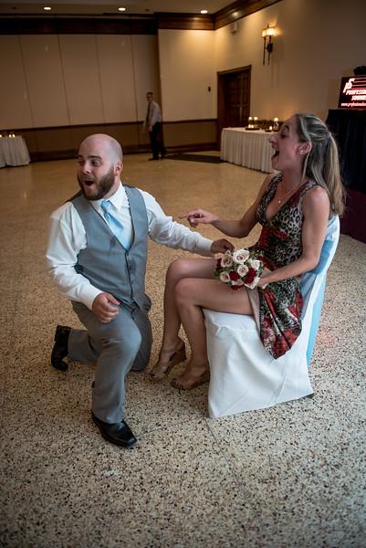 5-25-17 Kaitlyn & Danny Wedding Pt 2 495.jpg