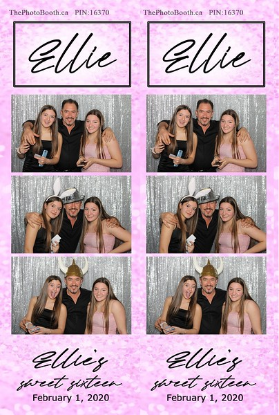 the Photo Booth 013.jpg