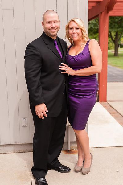 bap_schwarb-wedding_20140906140516_DSC2524