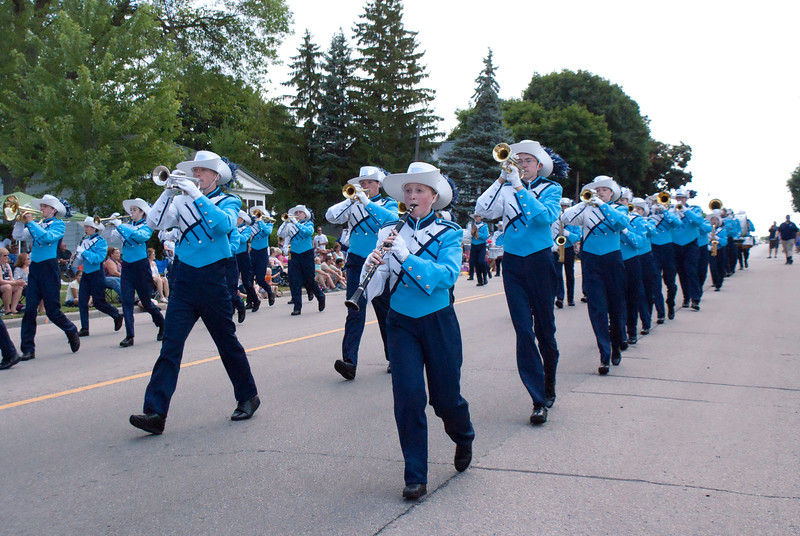 Parade16-winneconne_76.JPG