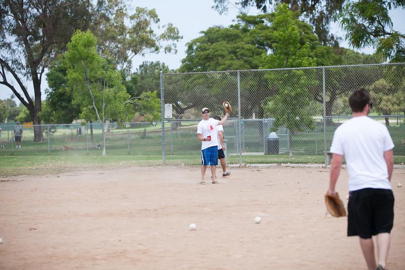 SLOSHBALL2012_0006.jpg