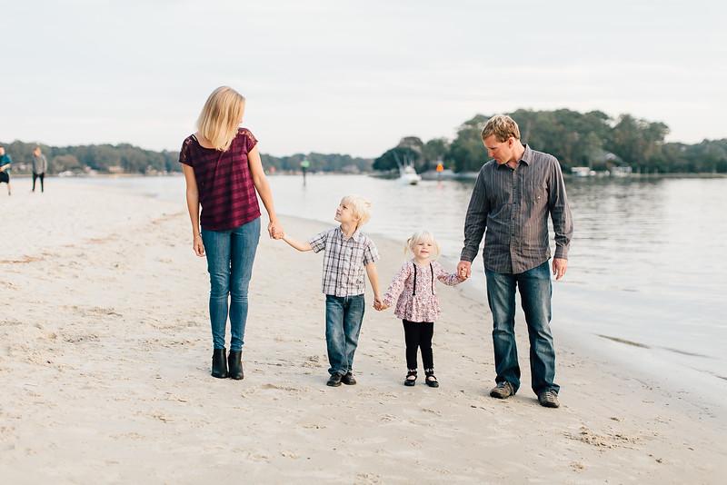 family-123.jpg