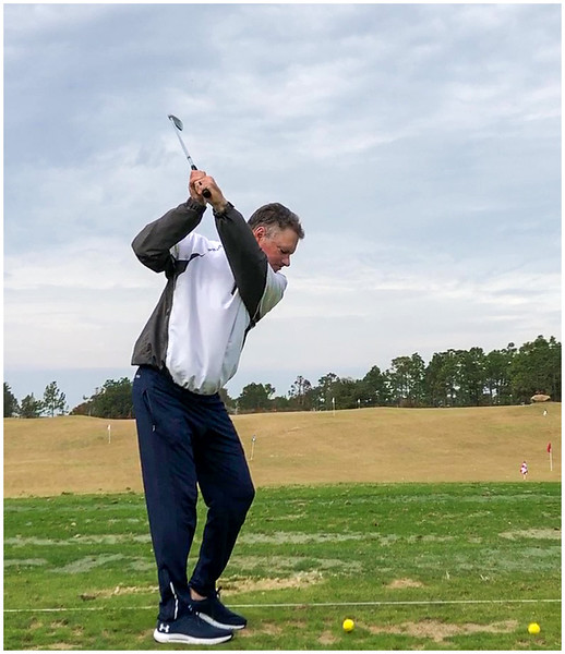 TED TOP BACKSWING.jpg