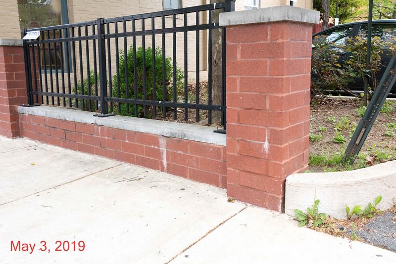 2019-05-03-365 E High & Parking Lot-003.jpg