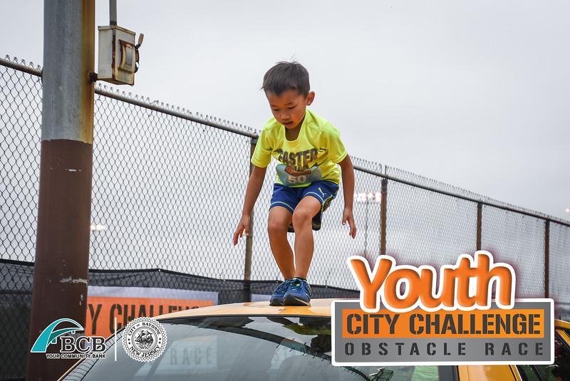 YouthCityChallenge2017-280.jpg