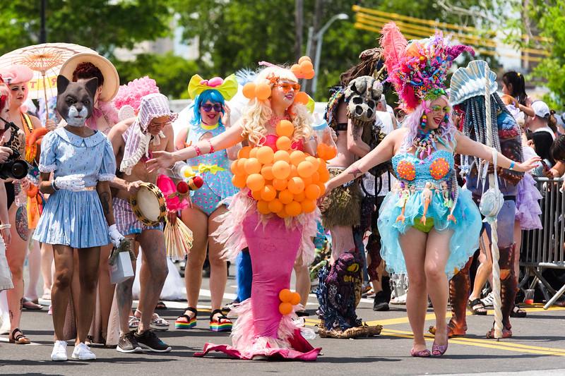 2019-06-22_Mermaid_Parade_1422.jpg