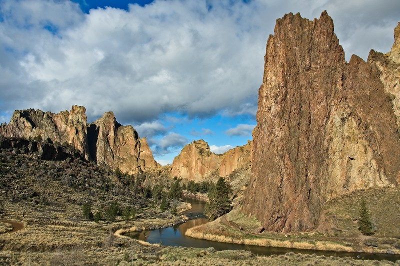 Smith Rock_180408_GM_007.jpg
