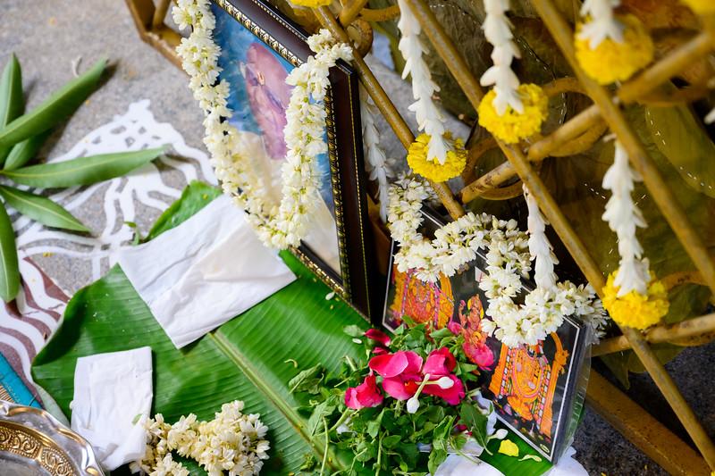 2019-12-Ganesh+Supriya-4573.jpg