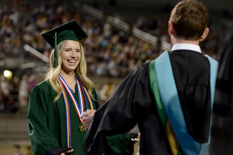 CPHS-Graduation-2021_013.jpg