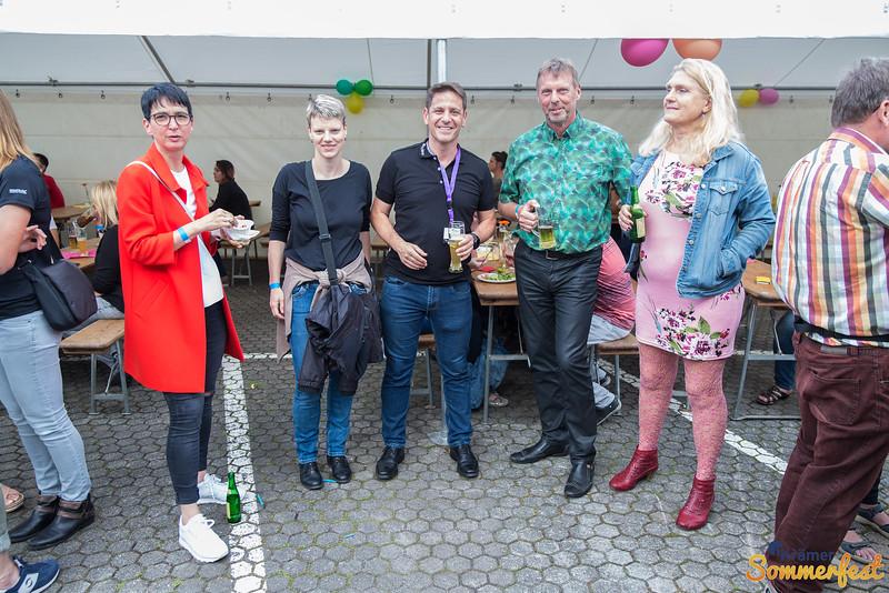 2018-06-15 - KITS Sommerfest (179).jpg