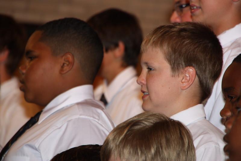 6th Grade Chorus  - May 1, 2012 046.JPG