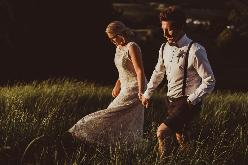 Josh + Katie Wedding-1099.jpg