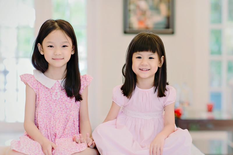 Lovely_Sisters_Family_Portrait_Singapore-4480.JPG